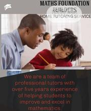 High Performance Maths Home Tutor | Classes & Courses for sale in Abuja (FCT) State, Central Business District