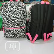Girls Padded School Bags | Babies & Kids Accessories for sale in Lagos State, Lagos Mainland