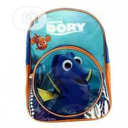 Dory Character School Bag   Babies & Kids Accessories for sale in Lagos State, Lagos Mainland