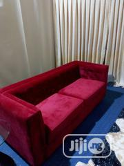 Home / Office Sofa | Furniture for sale in Lagos State, Surulere