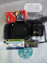 Nikon D3200 | Photo & Video Cameras for sale in Anambra State, Onitsha North