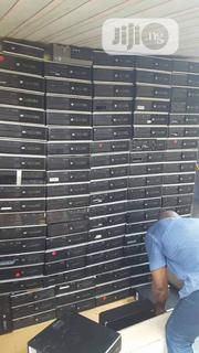 Used Desktop System 320GB HDD Intel Core 2 Duo 2GB Ram   Laptops & Computers for sale in Lagos State, Ikeja