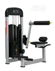 Back Extention | Sports Equipment for sale in Lagos State, Surulere