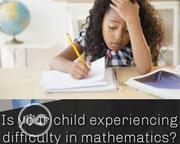 Exceptional Maths Private Tutors For All Students | Classes & Courses for sale in Abuja (FCT) State, Wuye