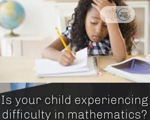 Exceptional Maths Private Tutors For All Students