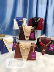 Cute And Colorful Mini Hand Bag | Bags for sale in Lagos State, Lagos Island