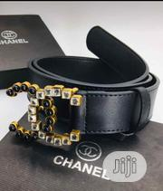 Chanel Waist Belt | Clothing Accessories for sale in Lagos State, Lagos Island