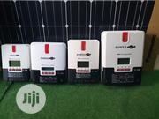 Powerplus MPPT Charger Controller | Solar Energy for sale in Kwara State, Ilorin West