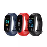 Smart Watch for Heart Rate and Blood Pressure Monitor | Smart Watches & Trackers for sale in Kaduna State, Kaduna North