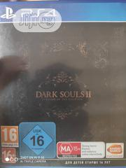 Dark Souls 2 PS4 | Video Games for sale in Lagos State, Alimosho