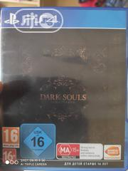 Dark Souls PS4 | Video Games for sale in Lagos State, Alimosho