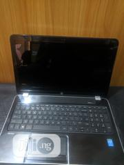 """HP 15"""" 500GB HDD 4GB RAM   Laptops & Computers for sale in Abuja (FCT) State, Wuse"""