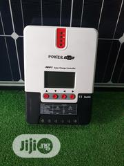 New 20A 24V Powerplus MPPT Charger Controller | Solar Energy for sale in Anambra State, Onitsha