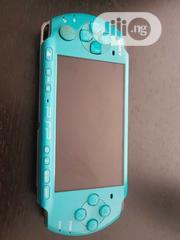 Sony PSP Big | Video Game Consoles for sale in Lagos State, Ojo