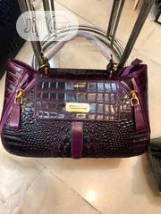 Tomford, Docle and Gabbana Italian Handbags | Bags for sale in Lagos State, Yaba