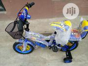 Children Bicycle   Toys for sale in Lagos State, Gbagada