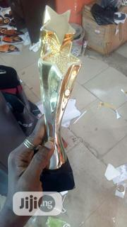 Crystal Award | Arts & Crafts for sale in Abuja (FCT) State, Central Business District