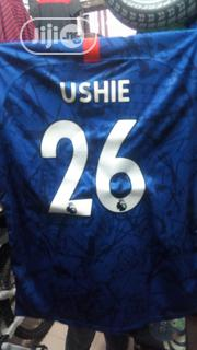 Original Chelsea New Jersey | Sports Equipment for sale in Abuja (FCT) State, Wuse