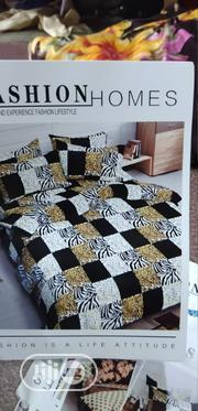 Quality Complete Duvet Set6*6 | Home Accessories for sale in Lagos State, Magodo