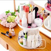 Makeup Shelve | Makeup for sale in Lagos State, Surulere