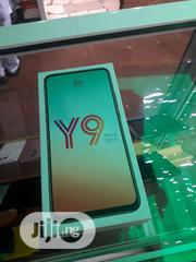 New Huawei Y9 Prime 128 GB Blue | Mobile Phones for sale in Abuja (FCT) State, Wuse