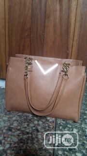 Used Ladies Bags   Bags for sale in Lagos State, Ikotun/Igando