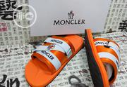 Latest Stock On Moncler Available As Seen Swipe To See Others | Shoes for sale in Lagos State, Lagos Island