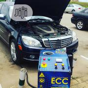 Engine Detoxification Service | Vehicle Parts & Accessories for sale in Oyo State, Ibadan