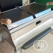 Quality Sawama Toaster Gas | Kitchen Appliances for sale in Osun State, Osogbo