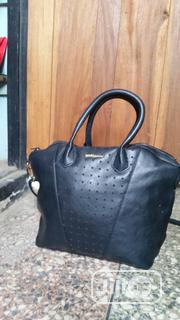 Ladies Used Bag   Bags for sale in Lagos State, Ikotun/Igando
