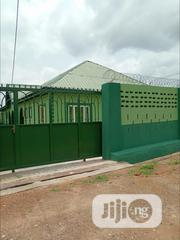 For Sale : Twins Bungalow Of 3 Bedroom Flat At Ologuneru Ibadan | Houses & Apartments For Sale for sale in Oyo State, Oluyole
