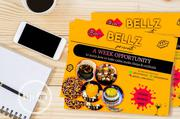 Bellz Cakes | Meals & Drinks for sale in Rivers State, Port-Harcourt