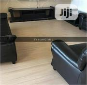 Luxury Korean Vinyl Pvc Floor. Free Installation Within Abuja | Home Accessories for sale in Abuja (FCT) State, Guzape District