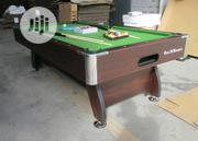 Snooker Board   Sports Equipment for sale in Lagos State, Lagos Mainland