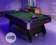 Foreign Snooker Board | Sports Equipment for sale in Lagos State, Maryland