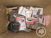 Original Sandisk Memory Cards   Accessories for Mobile Phones & Tablets for sale in Rivers State, Port-Harcourt