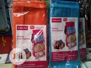 Bag Organizer | Home Accessories for sale in Lagos State, Gbagada