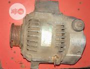 90 Amps Car Alternator | Vehicle Parts & Accessories for sale in Lagos State, Surulere