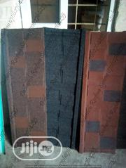 Solid Roofing Tiles | Building & Trades Services for sale in Lagos State, Ajah