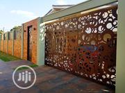 Lasercut Services And Lasercut Decorative Screens | Building & Trades Services for sale in Lagos State, Lagos Mainland