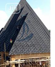 Docherich Various Stone Coated Roofing Sheet In Lagos | Building & Trades Services for sale in Lagos State, Ajah