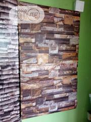 Wallpaper 3D High Quality Design | Home Accessories for sale in Lagos State, Lekki Phase 1