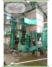 Integrated Parboiled Rice Milling Plant | Farm Machinery & Equipment for sale in Abuja (FCT) State, Gudu