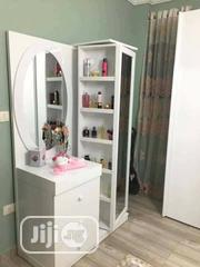 GVX,2,,, New Modern,,, Dressing Mirror Make Up,,,, Amazing New Product | Home Accessories for sale in Lagos State, Lekki Phase 2