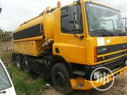 Min Tokunbo DAF 2010 | Trucks & Trailers for sale in Oyo State, Oyo West