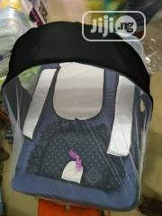 Nice Baby Bed For Baby | Children's Gear & Safety for sale in Lagos State, Ikeja