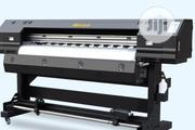 MIMAGE 6ft Eco Solvent Printer | Printing Equipment for sale in Lagos State, Ikeja