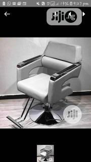 High Quality Salon Chairs | Salon Equipment for sale in Lagos State, Ikeja