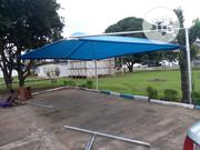 Standard Carport | Building Materials for sale in Lagos State, Alimosho