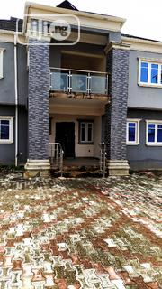 A 5 Bedrooms Duplex With 2 Kitchens For Sale At Oluyole Estate Ibadan | Houses & Apartments For Sale for sale in Oyo State, Ibadan